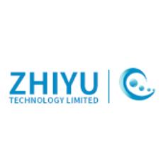 智娱(香港)科技有限公司