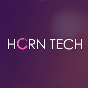 Horn Tech Limited