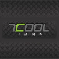 无锡七酷网络科技有限公司