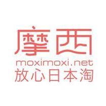 宁波摩西网络技术有限公司
