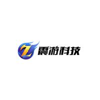 青岛震游软件科技有限公司