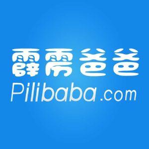 海淘爸爸南京信息科技有限公司
