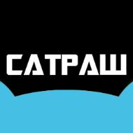 南京猫爪网络科技有限公司