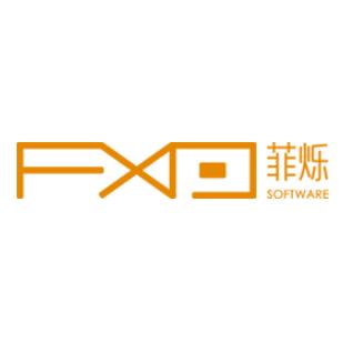 菲烁网络游戏(海南)有限公司