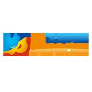长沙上游网络科技有限公司