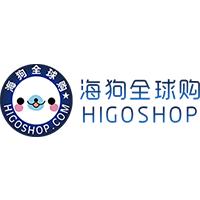 宁波海狗电子商务有限公司