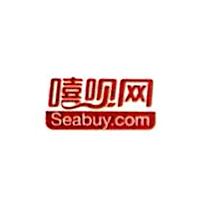 宁波井贝电子商务有限公司