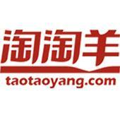 宁波淘淘羊国际贸易股份有限公司