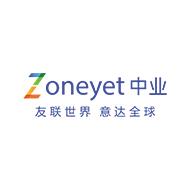 郑州中业科技股份有限公司