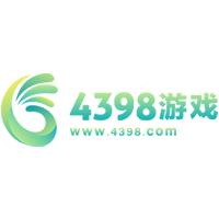 江苏海推数据科技有限公司