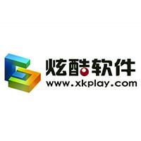 石家庄炫酷软件科技有限公司