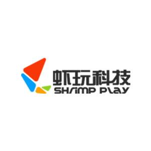 河北虾玩网络科技有限公司