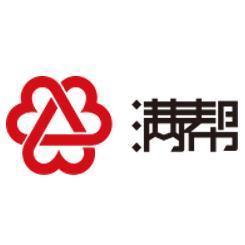 江苏满运软件科技有限公司