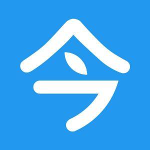 北京今目标科技有限公司