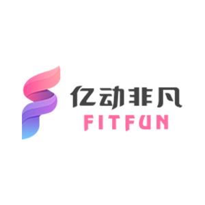 苏州亿动非凡网络科技有限公司