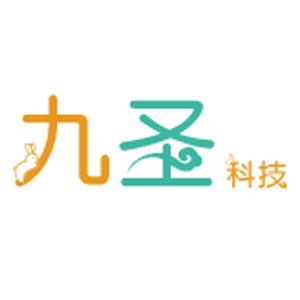 安徽九圣天玩信息技术有限公司