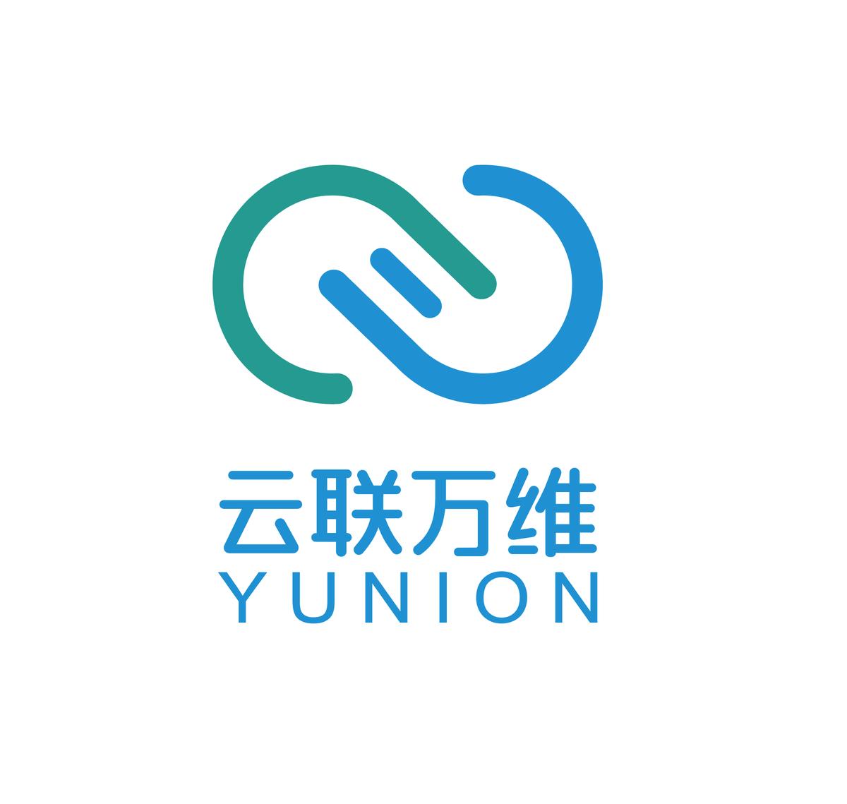 北京云联万维技术有限公司