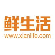 北京鲜生活电子商务有限公司