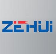深圳市泽汇科技有限公司