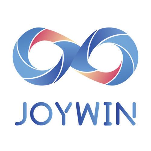 JoyWinMob