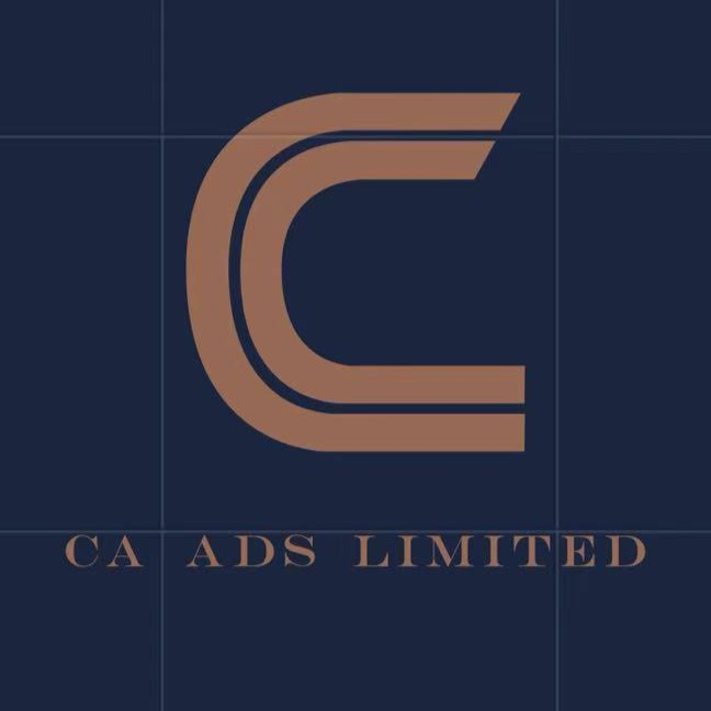 CA ADS LIMITED