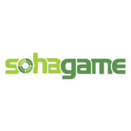 Soha Company Limited