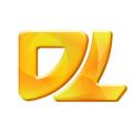 福州兜乐网络科技有限公司