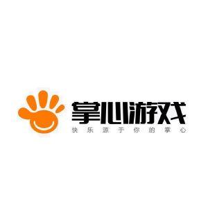广州掌心网络科技有限公司