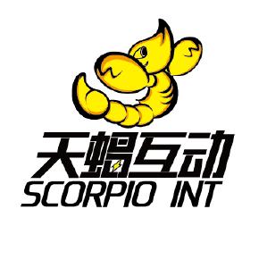 广州天蝎互动网络科技有限公司