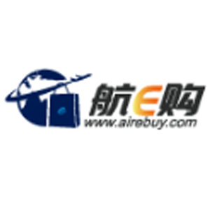 广州嘉海电子商务有限公司