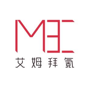 深圳艾姆拜氪科技有限公司