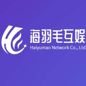 武汉海羽毛网络科技有限公司