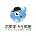 北京易贝乐科技文化股份有限公司