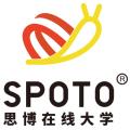 上海共益网络科技有限公司