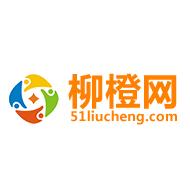 上海留成网信息技术股份有限公司