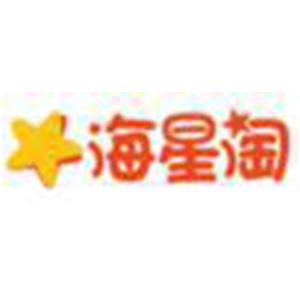 北京海星淘科技有限公司