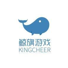 深圳市鲸旗天下网络科技有限公司