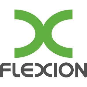 Flexion Mobile