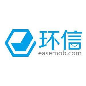北京易掌云峰科技有限公司