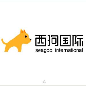 杭州西狗国际贸易有限公司