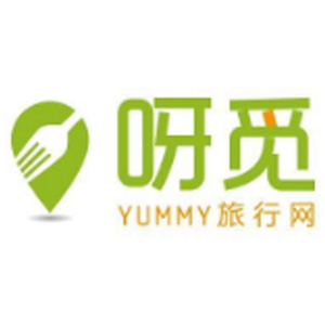 上海游朔网络科技有限公司