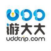 游大大国际旅行社(上海)有限公司