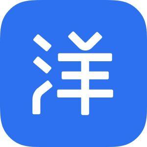 北京瓴岳信息技术有限公司
