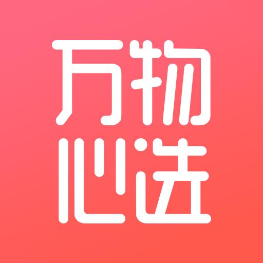 安鼎睿科技(北京)有限公司