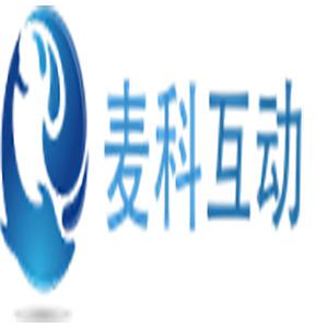广州麦科互动网络科技有限公司