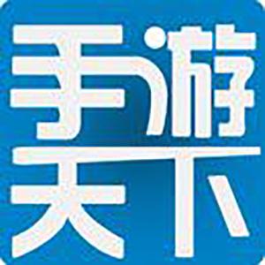 深圳市双欣网络科技有限公司