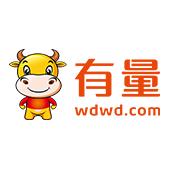 上海有量市场营销策划有限公司
