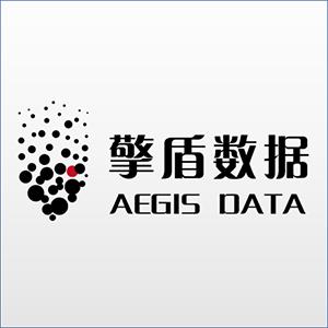 深圳擎盾信息科技有限公司