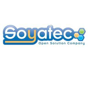 西安松亚软件技术有限公司