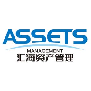 四川汇海资产管理有限公司